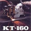 Máy cắt gas TANAKA KT-160
