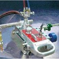 Máy cắt gas TANAKA KT-5NIII