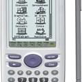 Máy tính Casio ClassPad 330
