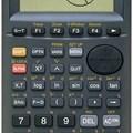 Máy tính Casio Fx-7400G Plus