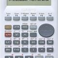 Máy tính Casio RM-9000