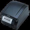 Máy in hóa đơn Citizen CT-S651