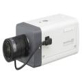 Camera Sony SSC-G923