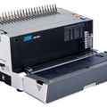 Máy đóng tài liệu DSB CB-200E