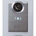 Chuông cửa Samsung SHT-CN510/EN