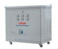 Máy biến áp LiOA 3K102M2YH5YT