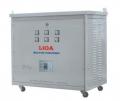 Biến áp 3 pha LiOA 3K801M2DH5YC