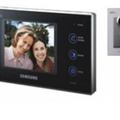 Chuông cửa màn hình Samsung SHT-3005XA/EN