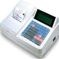 Máy tính tiền PROCASH ECR 6A/6B/6C