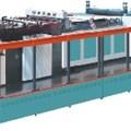 Máy cắt giấy cuộn HQJ-1100PZ