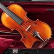 Scottcao Violin STV_017E
