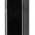 Loa cột Toa TZ-301