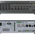 Hệ thống âm thanh TOA VM-2120 H