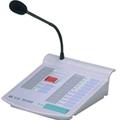 Micro điều khiển từ xa RM-200M S