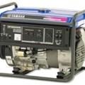 Máy phát điện Yamaha EF6600
