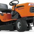 Xe cắt cỏ HUSQVARNA CT151 (Tự hành)