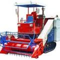 Máy gặt đập liên hợp VNAGR-GDLH1600