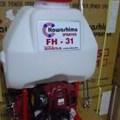 Máy phun thuốc HonDa KaWaShima FH 31