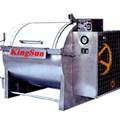 Máy giặt bán tự động KS-XGP-11~ KS-XGP-120