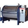 Máy giặt bán tự động KS-XGP-150, KS-XGP-800