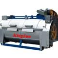 Máy giặt bán tự động KS-XGP-850