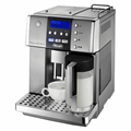 Máy pha cafe Delonghi ESAM 6600