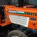 Máy cày Kubota L4200-DT
