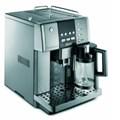Máy pha cafe Delonghi ESAM 3200