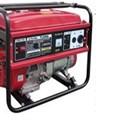 Máy phát điện FUJU JP4000