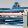 Máy ủi Drap 3m IS 18120 (E)