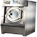 Máy giặt công nghiệp IMAGE - SP 40