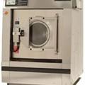 Máy giặt công nghiệp IMAGE - HI 85