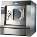 Máy giặt công nghiệp IMAGE - SI 110