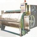 Máy giặt công nghiệp Việt Nam SOUNTH STAR