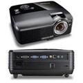 Máy chiếu ViewSonic PJD5223
