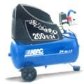 Máy nén khí ABAC POSITION OL200
