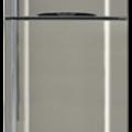 Tủ lạnh Electrolux ETB-2300PB/PVN