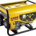 Máy phát điện KAWA KW-1500