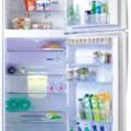 Tủ lạnh Toshiba GR-R17VT