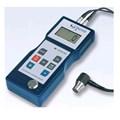 Máy đo độ dày lớp phủ Compact TB200-0.1US