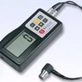 Máy đo độ dày lớp phủ Compact TD225-0.1US