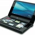 Toshiba Libretto W100- 1001U PLW10L- 002018