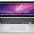 Apple MacBook Pro MC725ZP/A