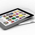 Apple iPad 2 (MC982CA White) WiFi + 3G 16GB