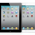 Apple iPad 2 (MC774CA Black) WiFi + 3G 32GB