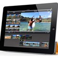Apple iPad 2 WiFi + 3G 16GB (MC773CA Black)