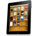 Apple iPad WiFi + 3G 64GB (MC497ZP/A)