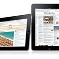 Apple iPad WiFi + 3G 32G (MC496ZP/A)