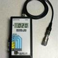 Máy đo độ rung Balmac 205M