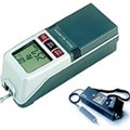 Máy đo độ nhám ELCOMETER 7060